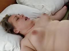 Přítel kurva mou ženu