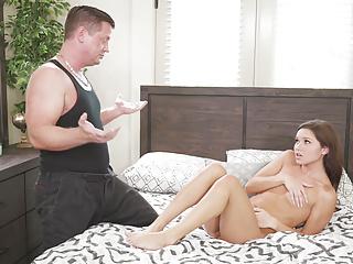 you bdsm slut blowjob dick cumshot please, that interrupt you