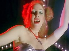 Jambes chaudes (1979) complet
