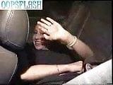 Girl Flashing