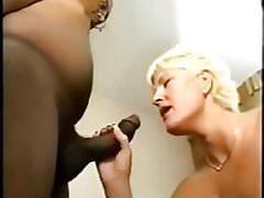 Slut amatoriale Lori Lust