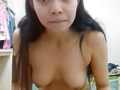 Sheraine philippinischer Pornostar Want 11 Zoll Big Dick
