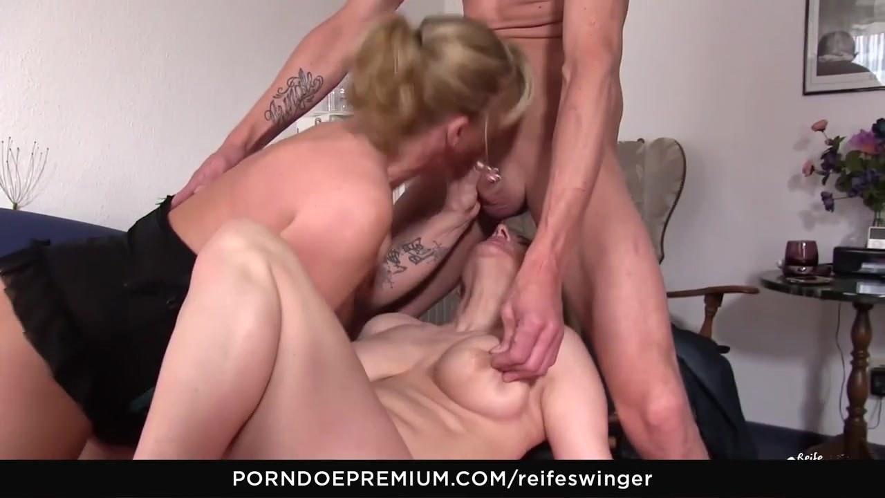 Видео порно с транссексуалами в hd качестве