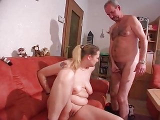 Tits Big Tits Mature video: Anzeigen Ficker