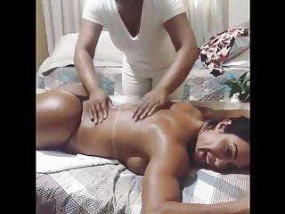Bubble tits ass 5