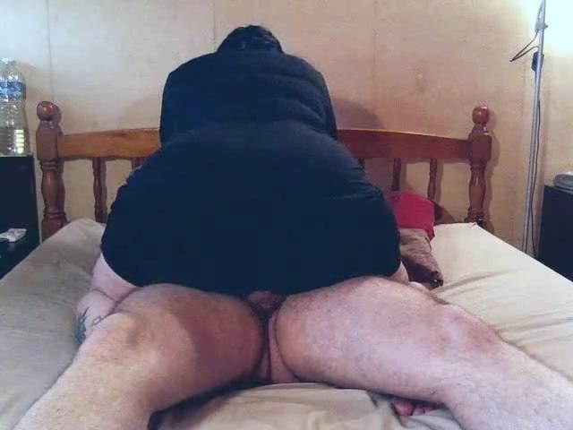 Красивая девушка в чулках видео порно