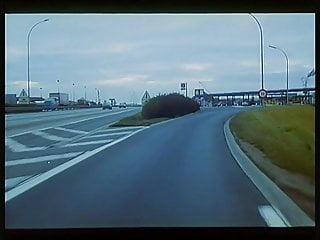 French Blowjob Pornstar video: X007