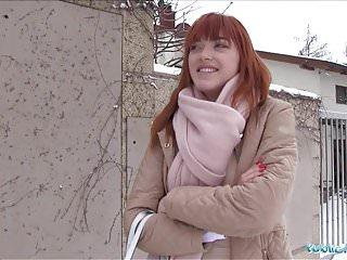公共經紀人德國紅頭髮anny極光喜歡公雞