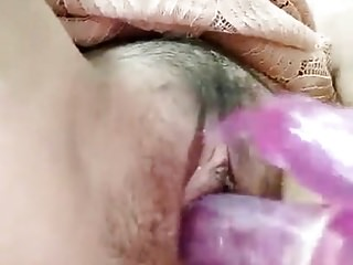 mature fat wet black pussy lips