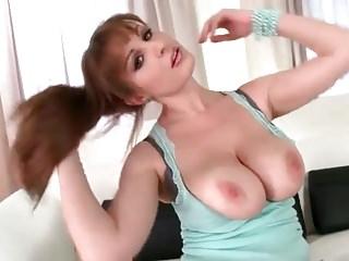 black closeup woman fat sex download pussy 3gp