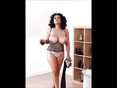 Videoclip - la donna perfetta