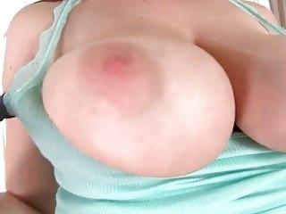 pussy download closeup sex 3gp black fat woman
