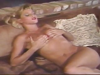 .Orgy with Ginger (1983).