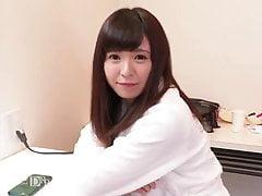 Yui Shimazaki Immediate Fucking In The Photograph Sesh 2
