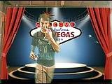 Kevin Tillery Nite Live Pilot Episode 3