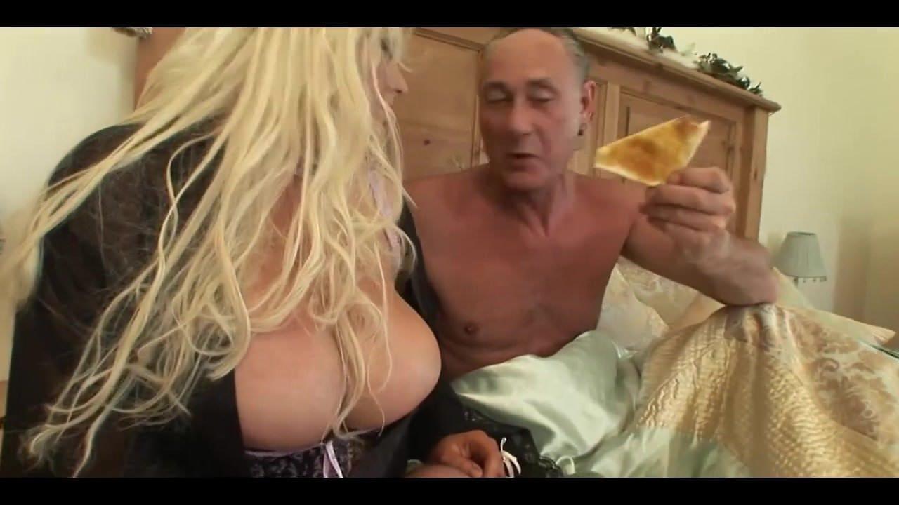 Гибкие азиатки порно видео