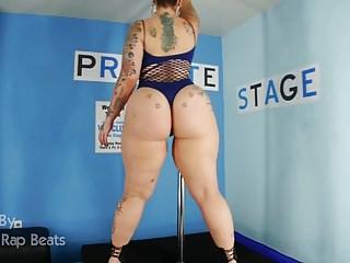 plus size big ass porn movies
