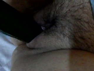 Www closeup fat open hairy legs spred wide open pussy