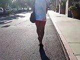 Street voyeur compilation