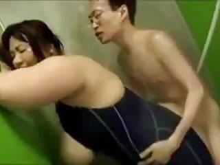 Milfs Pornstars video: BBW