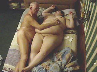 Creampie,Fat,Hd,Lady,Old Young,Russian,Young