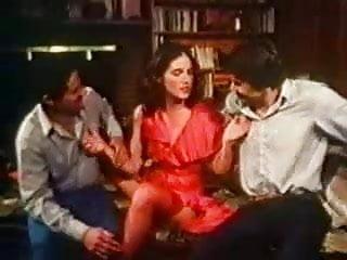 Group Sex,Hardcore,Pornstars,Vintage,Threesome,Erotic,Fantasy,Trade,1982,Erotic Fantasy