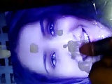 Shraddha Kapoor Birthday hot spit cum tribute