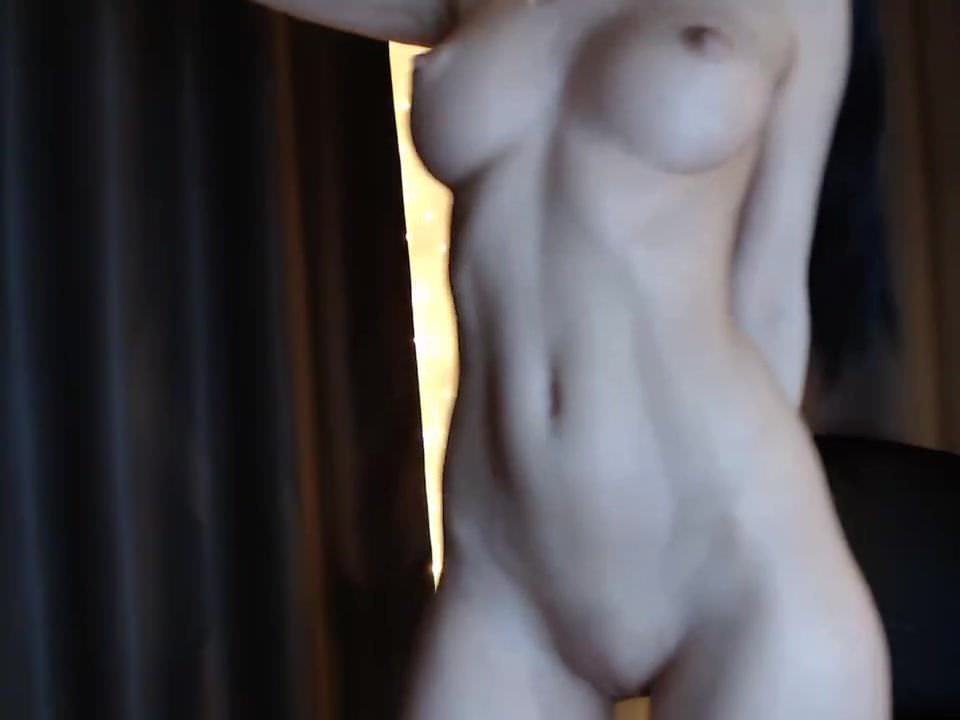 Самые красивые порно модели трансвеститы