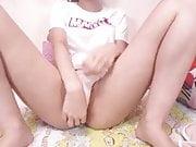 webcam-jp-U1
