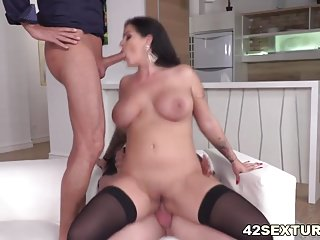 suber big vagina xxx