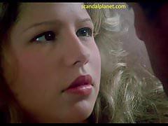 Pia Zadora sexe nu dans la solitaire Lady ScandalPlanet.Com