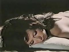 Irina Miroshnichenko - Eto sladkoe slovo - svoboda (1972)