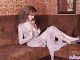 Victoria Rae Black - Victorias Little Secret - Twistys
