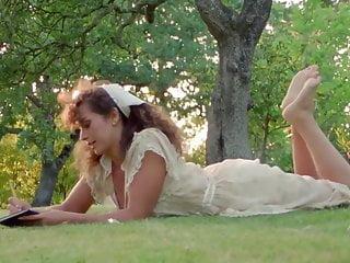 Hardcore Vintage Teen video: Pretty Peaches 3 (HD)