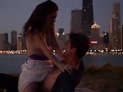 Emmy Rossum - Shameless (S02E01)