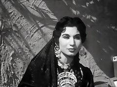 Faiza Ahmad - Albi Aaleek Ya Khaye