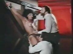 Vanessa del Rio Compilation BDSM
