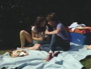 .Young and Naughty Full Vintage Teen Movie.