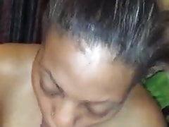 Schwägerin BJ