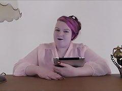 Incontra il tuo nuovo capo: Office Trailer