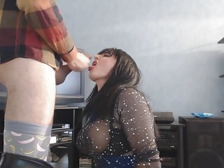 big boti woman fuck hd