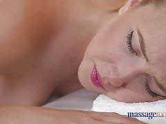 Pokoje do masażu Ruchanie lesbijek o wysokiej energii