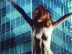 FASTER PUSSYCAT - kompilacja tancerzy z lat 60-tych