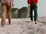 Tijuana Blue (1972) 3of3