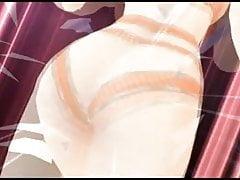 Senran Kagura Epic Naked Mod!