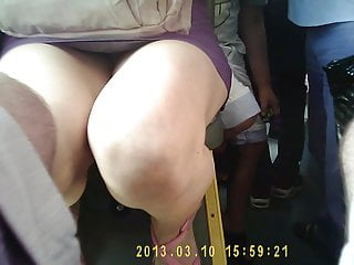 Turkish Upskirt Hd Videos video: turkish mature upskirt