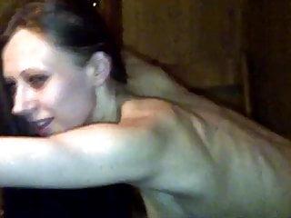 allgirlmassage lesbians erotic scissoring