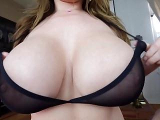ass free iran sex big white