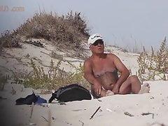 Beach Inspector v3670 and 039 Part 2 of 2   Porn-Update.com