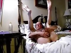Recopilacion gifs 2 | Porn-Update.com
